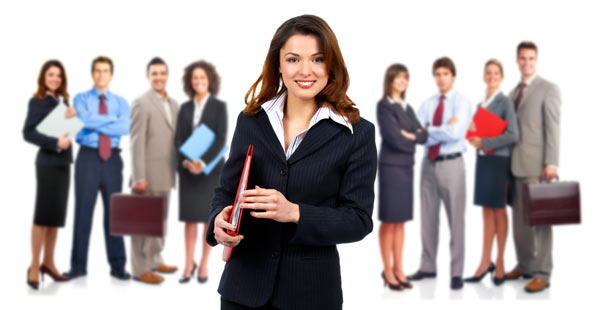 1277816738_business-people-5